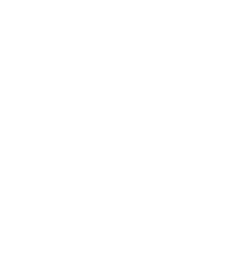 A BATTERY POWERING A LIFETIME OF STORIES